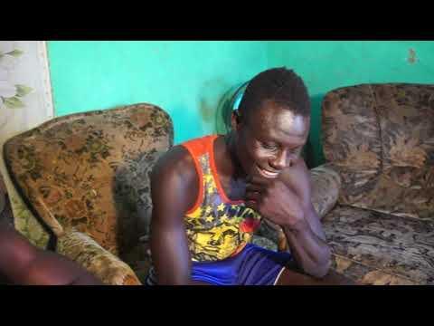 GRATUIT HISTOIRE TÉLÉCHARGER DAMOUR TCHAMBA MAROLE MP3