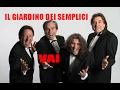 Vai, Il Giardino dei semplici (1976), by Prince of roses