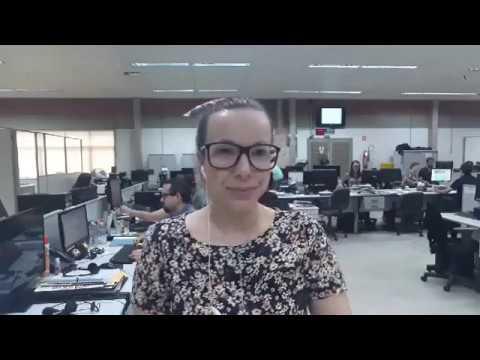 Direto do Plantão Policial - 2/12/2019