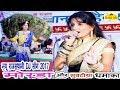 Durga Jasraj Moruda New Song 2017 - Latest Rajasthani Dj Song सुवटियो - Marwadi Dj Song -Video Song video download