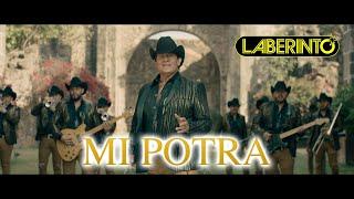 Grupo Laberinto - Mi Potra