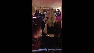Vivian`Thalie -Trio Band video preview