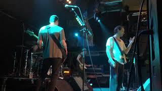 Duman - Senin Kendime Sakladim (Londra Konseri, Subat 2019)