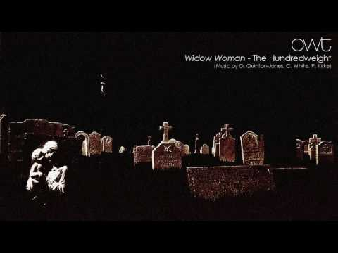 CWT (The Hundredweight) - Widow Woman online metal music video by CWT