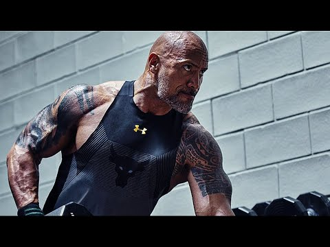 REMEMBER YOUR DREAM - 2019 Motivational Workout Speech By Billy Alsbrooks - AlexKaltsMotivation