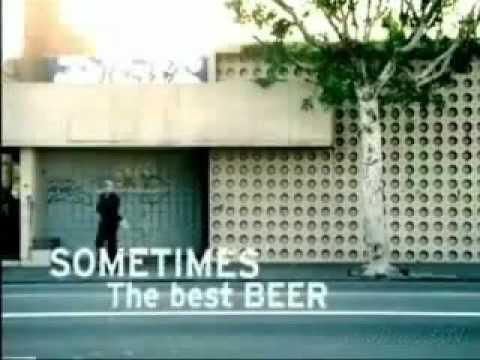Quello che sarà se bruscamente smettere di bere metipred