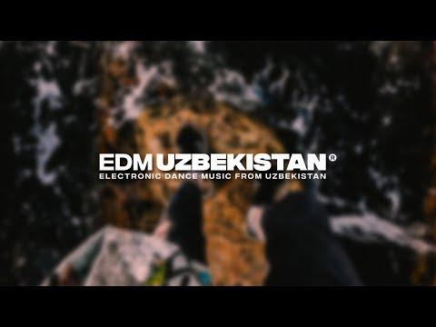 OneRepublic - Everybody loves me (Alex Greenhouse Remix)