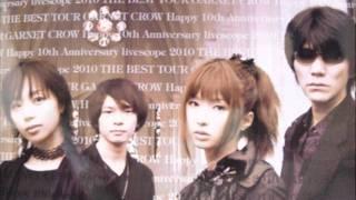 GARNET CROW ANNG_2010.04.16