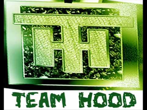 TEAM HOOD - Bye Bye Hater