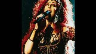 "Cher - ""Love and Understanding"""