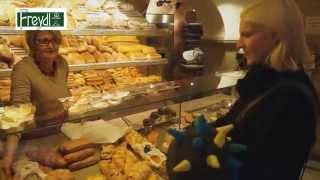 preview picture of video 'Freydls  Dinkelbäckereien'