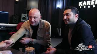 Арус асир - Episode 10