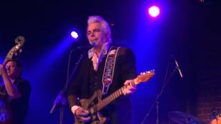 Dale Watson, The Daughter's Wedding Song, 091412
