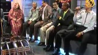 تحميل اغاني عزة ابوداؤود - لي زمن بنادي - اغاني واغاني2011 MP3