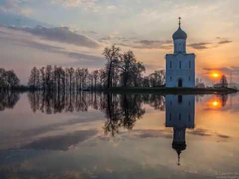 Вена церковь святого рупрехта в вене