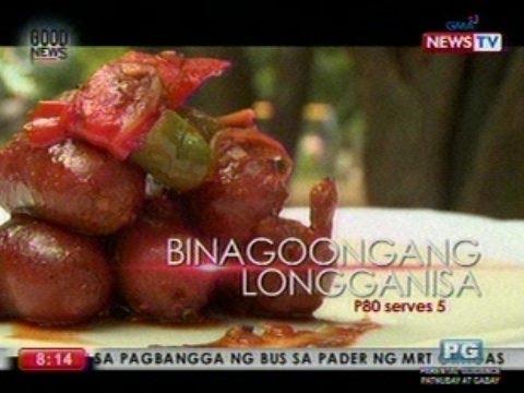Kung ito ay posible upang pagbatayan lentigo