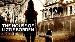 The House of Lizzie Borden (HORROR THRILLER | HD ganzer Film auf Deutsch)