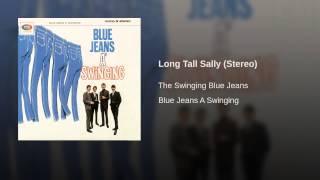 Long Tall Sally (Stereo)