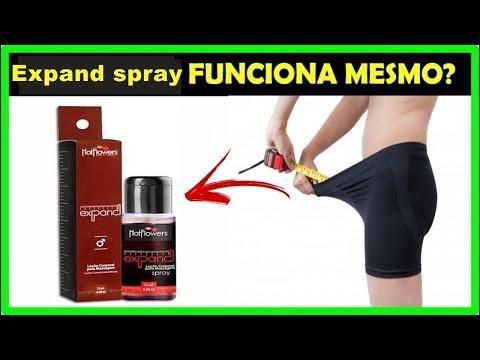 Massaggio per aumentare la potenza sessuale maschile