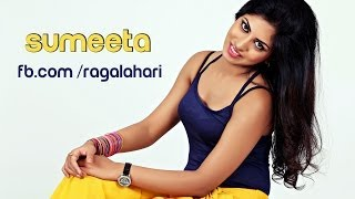 Sumeeta Ragalahari Exclusive Photo Shoot