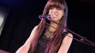 Christina Grimmie - Tell My Mama | Performance | On Air with Ryan Seacrest
