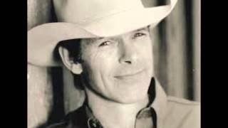 Chris LeDoux Rodeo Songs Old & New full album