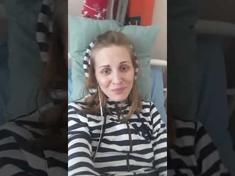 Как проходит операция по эндопротезированию тазобедренного сустава