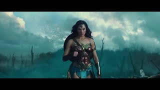 Video Skôr Či Neskôr - Hrdina (VideoClip 2016)
