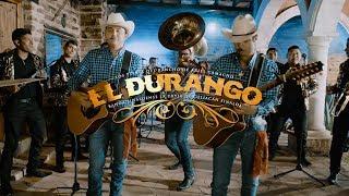 El Durango   Los Plebes Del Rancho De Ariel Camacho (En Vivo) Banda Sinaloense La Tuyia
