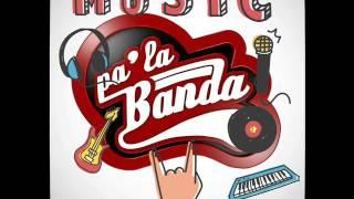 Swag girl (Spanish Solo) - Young Abelicious (MUSIC PA' LA BANDA)