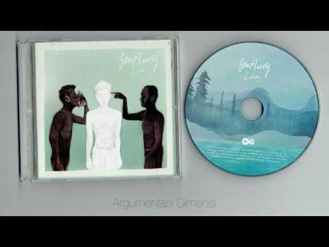 Fourtwnty   lelaku   full album