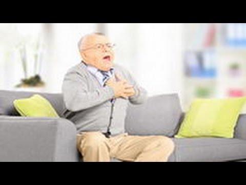 Kalp Krizi (Enfarktüs) Nedir?