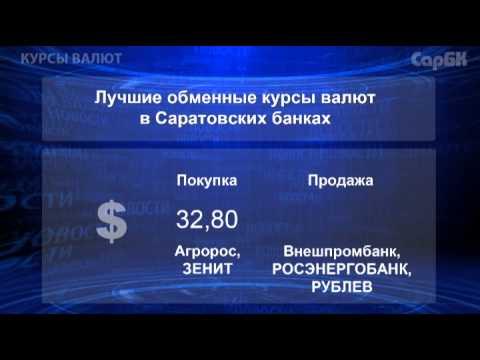 Курс брент онлайн форекс
