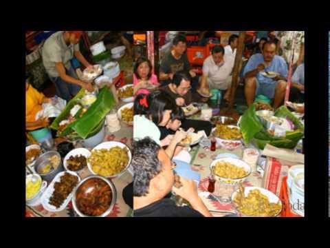 Video 20+ Wisata Kuliner Semarang yang Nendang Bangeet dilidah dan Bikin Anda 100% Ngiler..