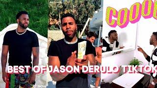 Best of Jason Derulo | tiktok compilation videos 2020[ part 2]