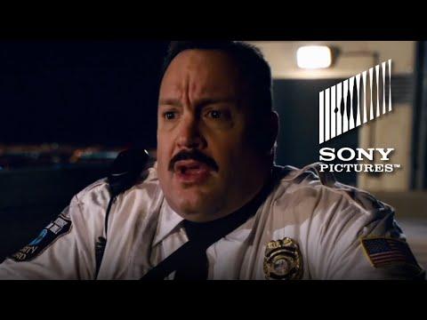 Paul Blart: Mall Cop 2 (TV Spot 'Get Ready')