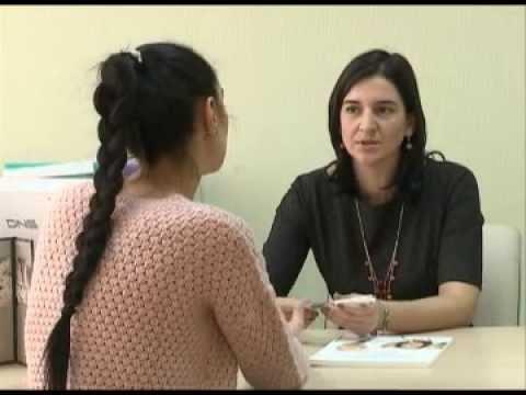 Санитарными правилами 3.1.1.2341-08 профилактика вирусного гепатита в