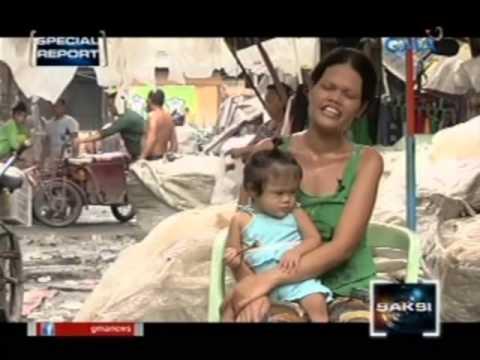 Mga hanay ng mga handa na pagkain para sa pagbaba ng timbang na bili