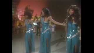 Three Degrees - When I Will See You Again