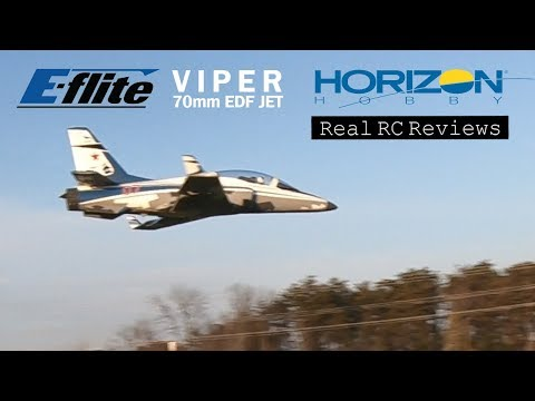 eflite-viper-70mm-edf-jet-pnp-review--real-rc-reviews