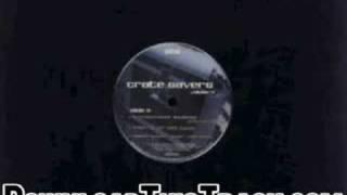 Birdman Ft. Lil Wayne  - I Run This (81 BPM) - Crate Savers