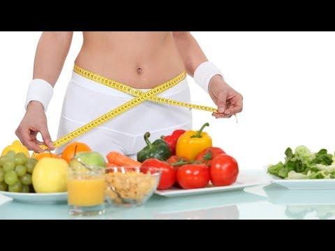 Hogyan lehet 9 százalék testzsírt leadni