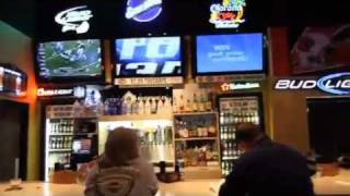 3 Best Sports Bars in Louisville, KY - Expert Recommendations