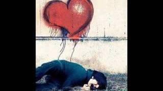 Falling up - Falling In Love