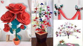 9 Creative Idea!! DIY Room Decor 2020