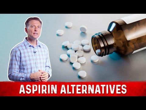 Levemir Insulinpatronen