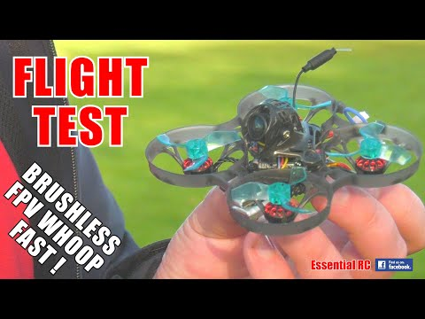 eachine-novicei-12s-whoop-fpv-racing-drone-rtf-w-tx-amp-vr-goggles-essential-rc-flight-test
