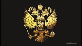 MUSIQQ feat Джакомо - Страна Без Названия russianfinestmusic