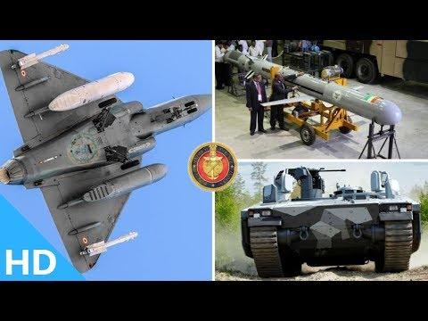 Indian Defence Updates : Tejas Mass Production,Manik Engine For Nirbhay,FICV Delayed,S400 by 2023
