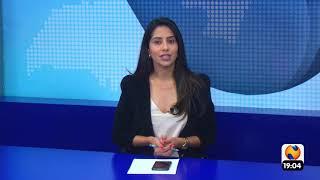 NTV News 17/11/2020